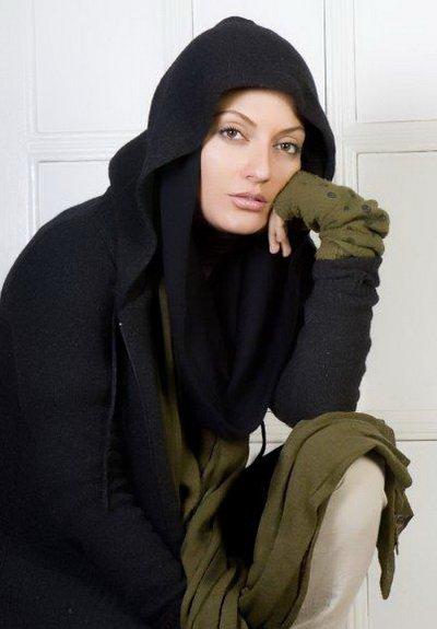 عکسهای مهناز افشار زیبا ترین بازیگر دختر ایران